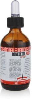 Gestil Benedetti Plus sérum anti-chute