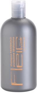 Gestil Fleir by Wonder hydratačný šampón
