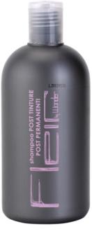 Gestil Fleir by Wonder Shampoo nach dem Haarefärben und einer Dauerwelle