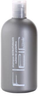 Gestil Fleir by Wonder Restructuring Shampoo  voor Alle Haartypen