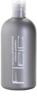 Gestil Fleir by Wonder shampoing restructurant pour tous types de cheveux