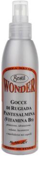 Gestil Wonder Gocce Lösung mit Panthenol