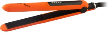Gettin FLUO Hair Straightener žehlička na vlasy