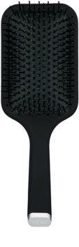 ghd Paddle Brush četka za kosu