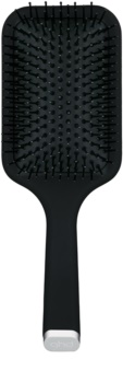 ghd Paddle Brush kefa na vlasy