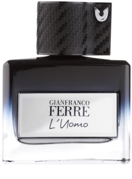 Gianfranco Ferré L´Uomo toaletní voda pro muže