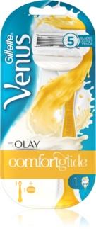 Gillette Venus ComfortGlide Olay Rasierer