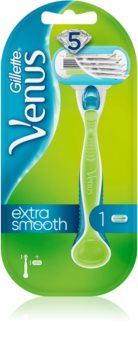 Gillette Venus Extra Smooth Damen Rasierer