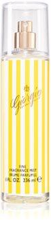 Giorgio Beverly Hills Giorgio Body Spray For Women