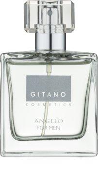 Gitano Angelo perfume para hombre 50 ml