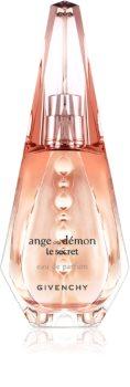 Givenchy Ange ou Démon  Le Secret parfemska voda za žene