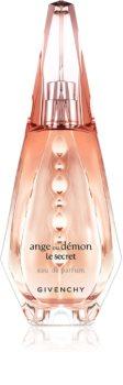 Givenchy Ange ou Démon  Le Secret Eau de Parfum Naisille