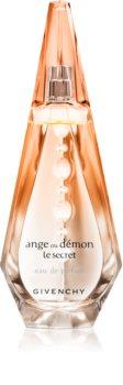 Givenchy Ange ou Démon  Le Secret Eau de Parfum pentru femei