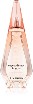 Givenchy Ange ou Démon  Le Secret (2014) Eau de Parfum für Damen