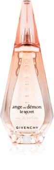 Givenchy Ange ou Démon  Le Secret (2014) parfemska voda za žene