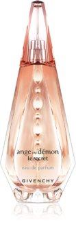 Givenchy Ange ou Démon  Le Secret woda perfumowana dla kobiet