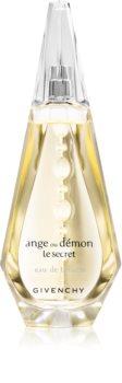 Givenchy Ange ou Démon Le Secret woda toaletowa dla kobiet
