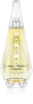 Givenchy Ange ou Démon Le Secret toaletna voda za žene 100 ml