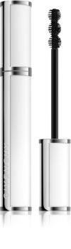 Givenchy Noir Couture mascara waterproof cils allongés, courbés et volumisés