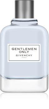 Givenchy Gentlemen Only Eau de Toilette pentru bărbați