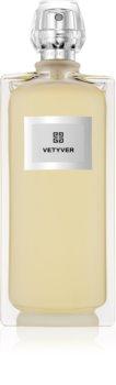 Givenchy Les Parfums Mythiques: Vetyver eau de toilette pentru bărbați