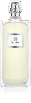 Givenchy Les Parfums Mythiques Vetyver Eau de Toilette für Herren
