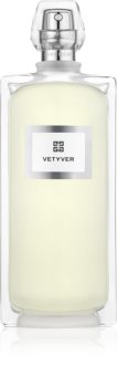 Givenchy Les Parfums Mythiques Vetyver toaletna voda za moške