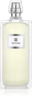 Givenchy Les Parfums Mythiques Vetyver туалетна вода для чоловіків