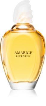 Givenchy Amarige toaletná voda pre ženy