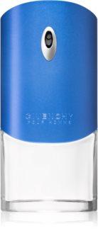 Givenchy Givenchy Pour Homme Blue Label Eau de Toilette pentru bărbați