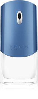Givenchy Givenchy Pour Homme Blue Label Eau de Toilette para homens