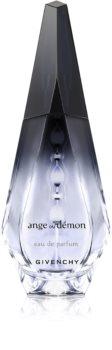 Givenchy Ange ou Démon woda perfumowana dla kobiet