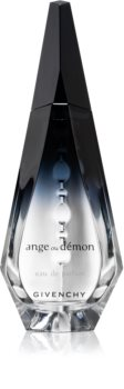 Givenchy Ange ou Démon parfumska voda za ženske