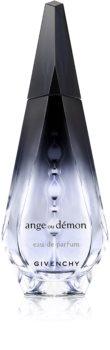 Givenchy Ange ou Démon Eau de Parfum para mulheres