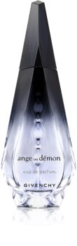 Givenchy Ange ou Démon parfumovaná voda pre ženy