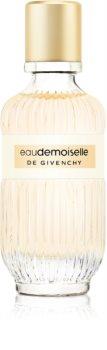 Givenchy Eaudemoiselle de Givenchy Eau de Toilette para mulheres