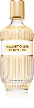 Givenchy Eaudemoiselle de Givenchy Eau de Toilette pentru femei