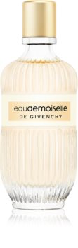 Givenchy Eaudemoiselle de Givenchy toaletna voda za žene