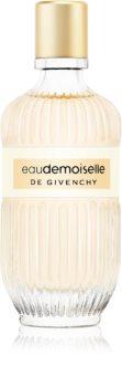 Givenchy Eaudemoiselle de Givenchy тоалетна вода за жени
