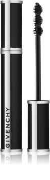 Givenchy Noir Couture Lenghtening, Curling and Volumizing Mascara