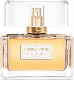 Givenchy Dahlia Divin Eau de Parfum pour femme