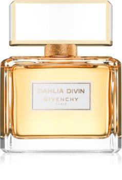 Givenchy Dahlia Divin Eau de Parfum für Damen
