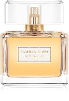 Givenchy Dahlia Divin parfumovaná voda pre ženy