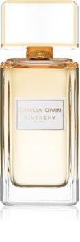 Givenchy Dahlia Divin eau de parfum para mulheres