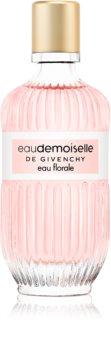 Givenchy Eaudemoiselle de Givenchy Eau Florale Eau de Toilette για γυναίκες