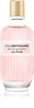 Givenchy Eaudemoiselle de Givenchy Eau Florale toaletna voda za žene 100 ml
