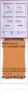 Givenchy Radically No Surgetics Rejuvenating Foundation SPF 15
