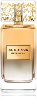 Givenchy Dahlia Divin Le Nectar de Parfum Eau de Parfum para mulheres