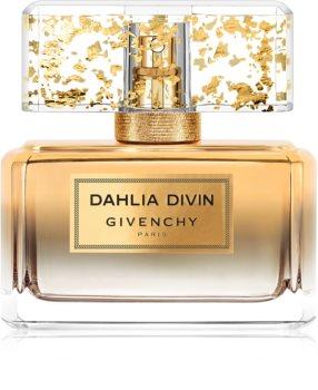 Givenchy Dahlia Divin Le Nectar de Parfum Eau de Parfum Naisille