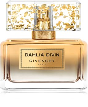 Givenchy Dahlia Divin Le Nectar de Parfum parfumska voda za ženske